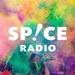 Spice Radio - CJRJ Logo