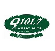 Classic Hits Q101.7 - WNYQ
