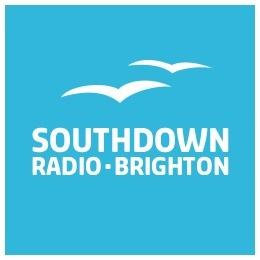 Southdown Radio Brighton