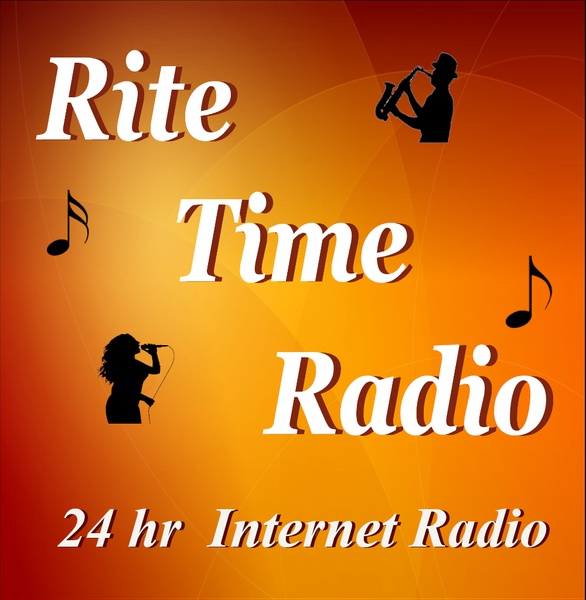 Rite Time Radio