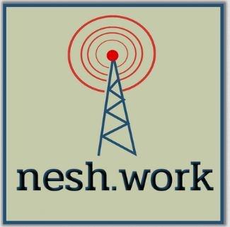 Neshwork Radio