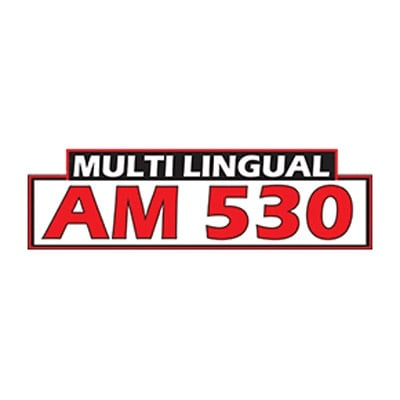 AM 530 Multicultural Radio - CIAO