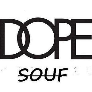 Dope Souf Radio