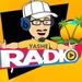 YasheRadio Logo