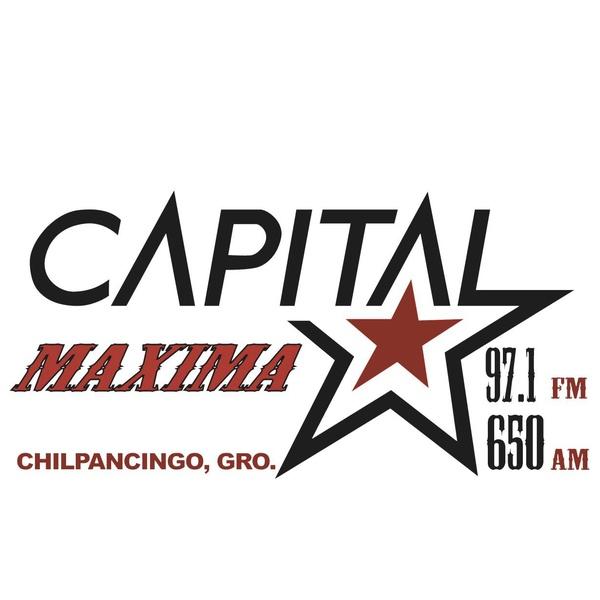 Capital Máxima Chilpancingo - XHCHH
