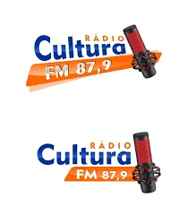Rádio Cultura 87.9