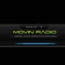Movin Radio: R&B - 102.7