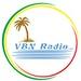 VBN Radio Logo