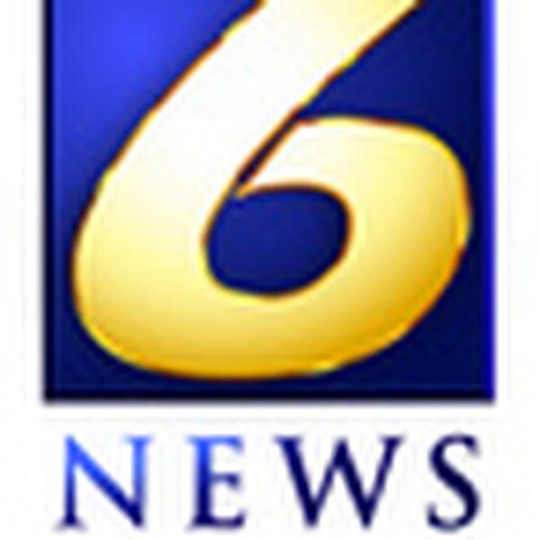 WJAC 6 - WJAC-TV - Johnstown, PA - Listen Online
