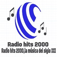 Radio Hits 2000