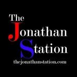 The Jonathan Station Logo
