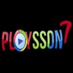 Rádio Playsson7