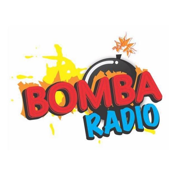 Bomba Radio - WMRQ-HD2