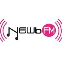 NEWb FM