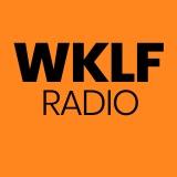 The Peach - WKLF