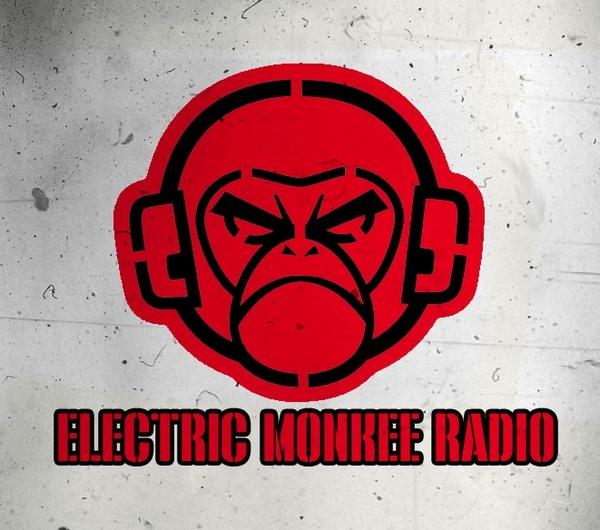 Electric Monkee Radio