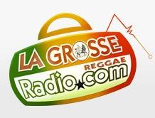 La Grosse Radio - Radio Reggae
