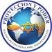Radio Pentescostal Proyeccion y Poder  Logo