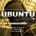 Ubuntu Radio Logo