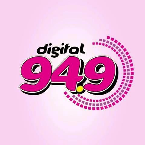 Digital 94.9 - KQUR