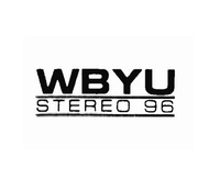 WBYU-DB Bayou 96