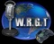 Whispering Rose Radio Logo