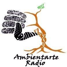Ambientarte Radio