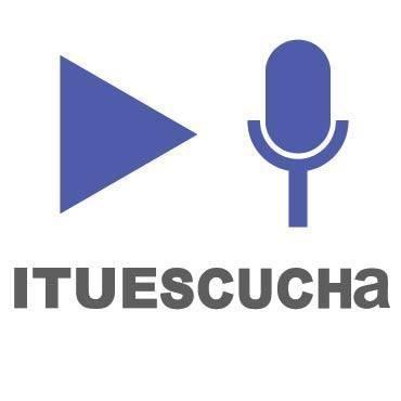 ITUEscucha