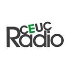 CEUCRadio