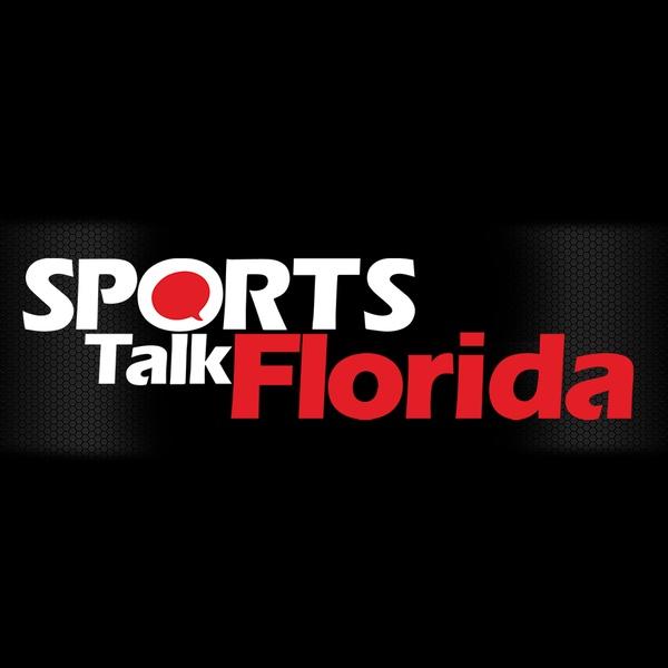 Sports Talk Florida - WHBO