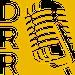 Downda Road Radio Logo