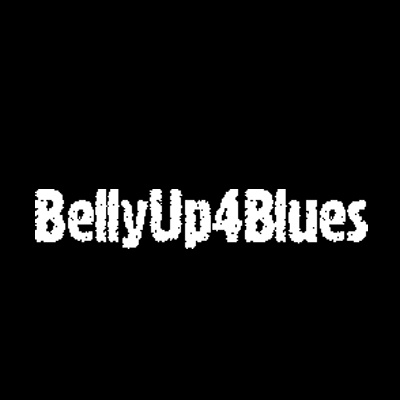 Radio Bellyup4Blues