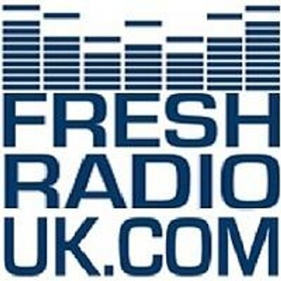 Fresh Radio UK