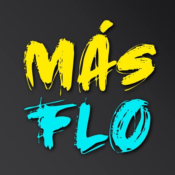 Más Flo - XHLNC