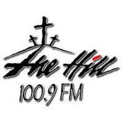 The Hill 100.9 - KHLL