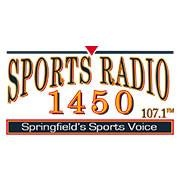 Sports Radio 1450 AM - KVEN