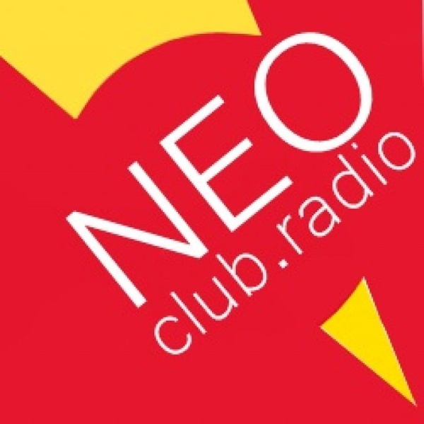 neoclubradio