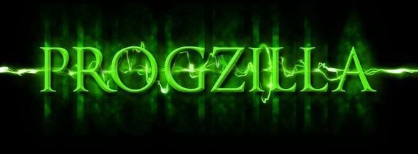 ProgZilla.com