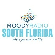 Moody Radio - WRMB