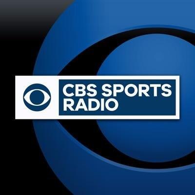 CBS Sports Radio 105.3 - KINB