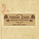 Radio Mirchi - Purani Jeans