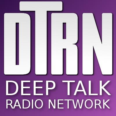 Deep Talk Radio Network