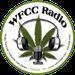 WFCC RADIO Logo
