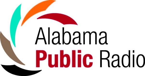 Alabama Public Radio - WUAL-FM