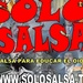 SOLO Salsa Logo