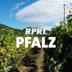 RPR1. Pfalz