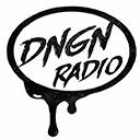 DNGN Radio.com