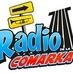 Radio Comarka