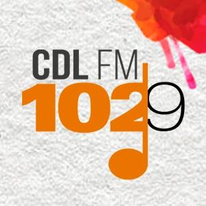 CDL FM 109,2