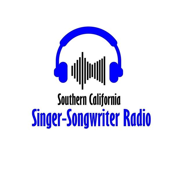Southern California Singer-Songwriter Radio